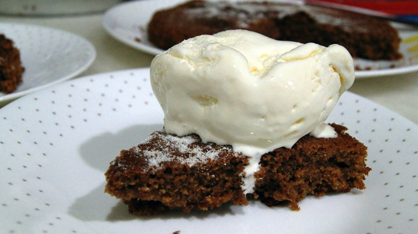 Rich Chocolate Tart Recipe | MyRecipes