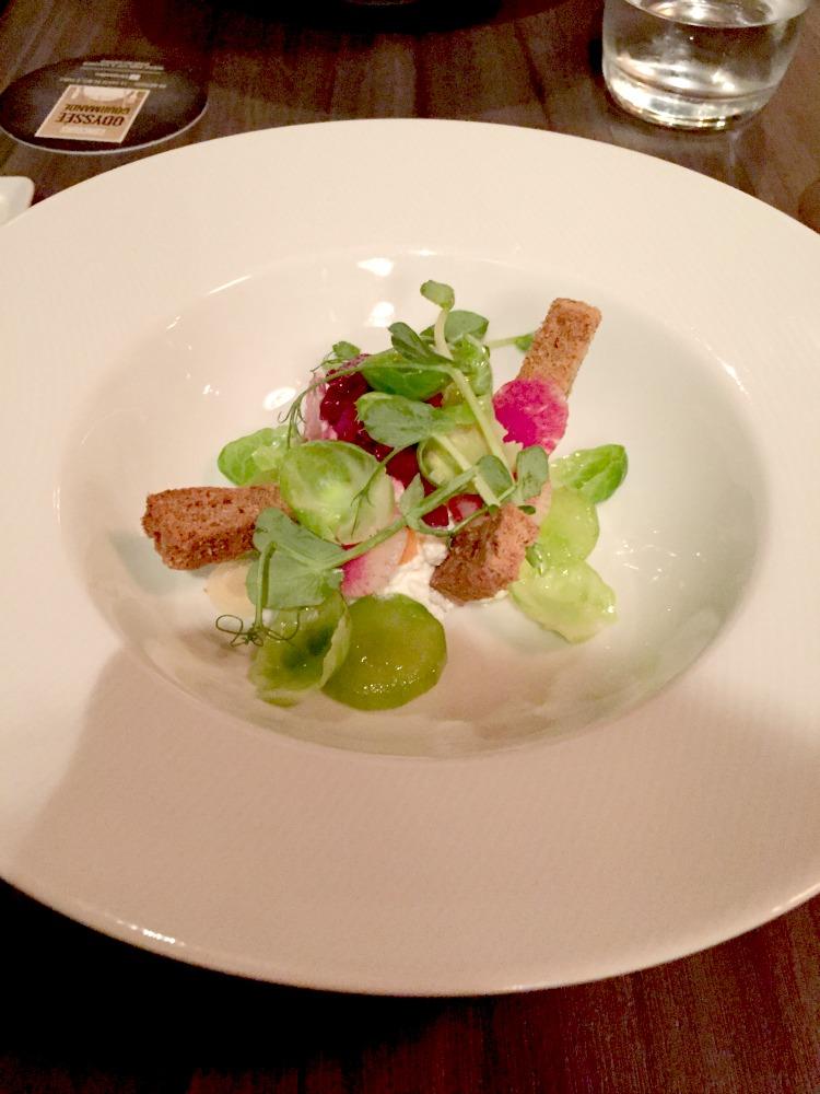 Mtlatable 2015-EVOO-Ricotta salad