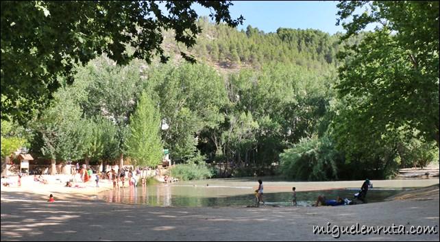 Qué-Hacer-en-Alcalá-del-Júcar