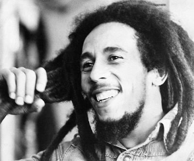 bob marley quotes wallpaper. ob marley quotes about