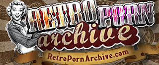 Retro+Porn+Archive Mix 100% Working Passes 7/June/2014 Enjoy!