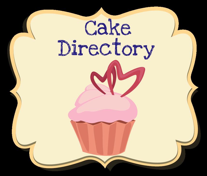 Wedding Ideas Queensland: Cake Decor In Cairns: Cairns Cake Seller Directory