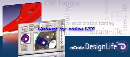 Hbm-Ncode-Designlife-v9