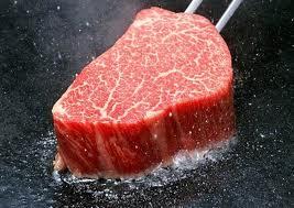 Daging Sapi Kobe