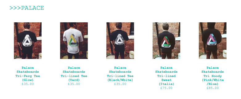 http://www.legacyskatestore.bigcartel.com/category/palace