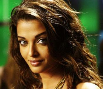 Aishwarya Rai Latest Hairstyles, Long Hairstyle 2011, Hairstyle 2011, New Long Hairstyle 2011, Celebrity Long Hairstyles 2112