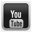 Síguenos en You Tube