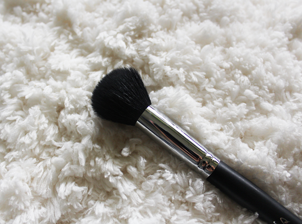 sedona lace fb 05 dome contour brush