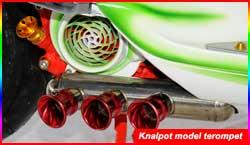 Gambar Foto Modifikasi Honda Scoopy1.jpg