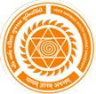 Veer Narmad South Gujarat University (VNSGU) Recruitments www.tngovernmentjobs.in