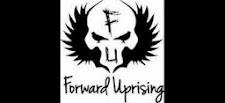 15% OFF & Free Ship : KFab15