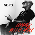 """Ne-Yo adelanta el verano en su nuevo vídeo """"Coming With You"""""""