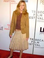 Kristen Stewart 2005
