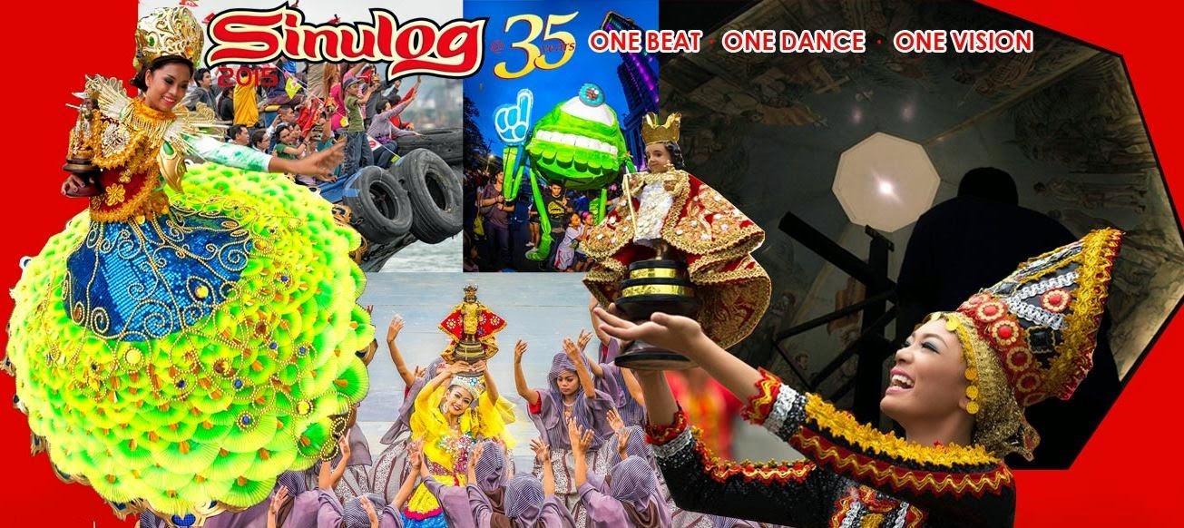 cebu s sinulog festival frequently asked questions best cebu