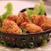 7  Masalah yang Sering Terjadi Dalam Bisnis Ayam Potong