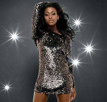 http://1.bp.blogspot.com/-LHQuzK5PiDU/Tbo-IbmbDUI/AAAAAAAAAP4/ZeFngtVk144/s1600/Alexandra+Burke+%252CAlexandra+Burke+Hallelujah+%252CAlexandra+Burke+pics%252CAlexandra+Burke++2011%252CAlexandra+Burke+hairstyle%252C+celebrity%252Chairstyles+2011%252C+actress%252C+%252C+%25283%2529.jpg
