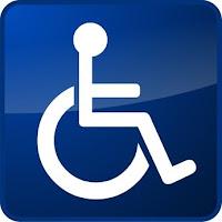 Pessoas com deficiência poderão se aposentar mais cedo