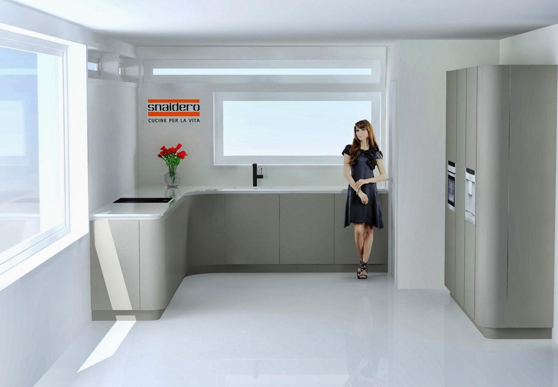 Keuken Kleuren 2013: Moderne keuken kleuren in car interior design ...