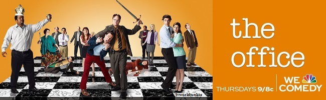 The office s09e24 25 season 9 episode 24 25 season finale download - The office season 9 finale ...