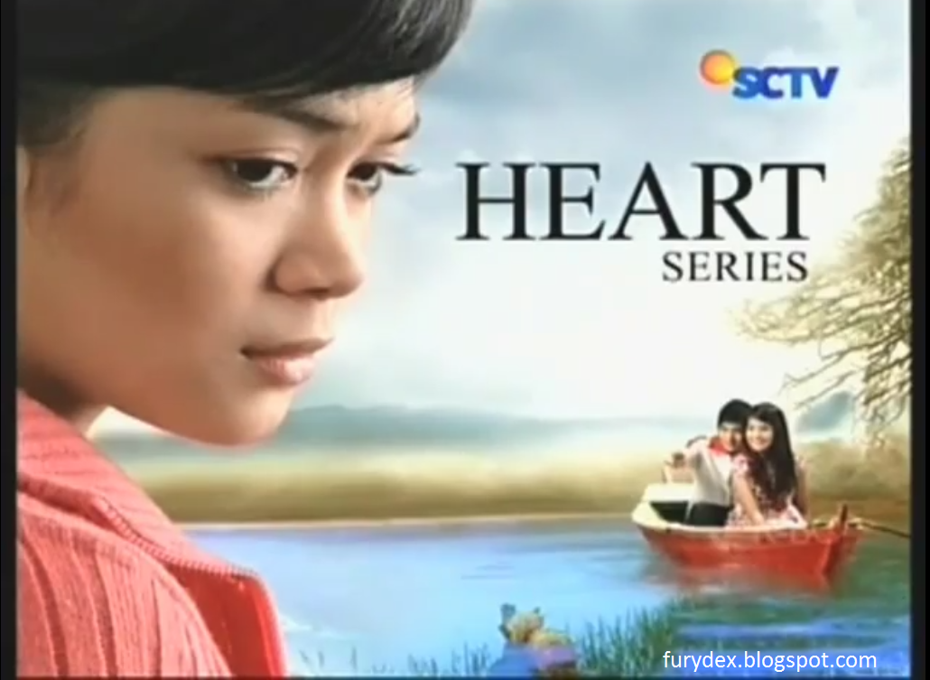 now heart series 2 heart series 1 season 1 sd full episode season
