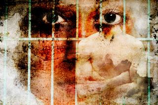 http://mysnapzphotography.blogspot.co.uk/p/photoart.html