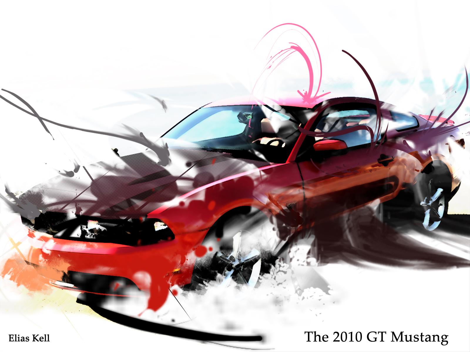 http://1.bp.blogspot.com/-LHUQntkU_Qo/UHP517u811I/AAAAAAAAEP4/RRoQ9oWegkw/s1600/Ford_GT.jpg