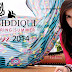NOFIL SIDDIQUI Spring-Summer Lawn Collection 2014 | Shaista Lodhi In Nofil Siddiqui Lawn 2014-15