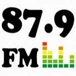 Rádio Clube de Criciúma FM 87.9