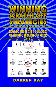 all or nothing lotto strategies archives of american