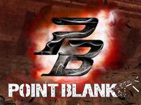 Thai Point Blank | Point Blank Thai | ประเทศไทย Point Blank | Thailand Point Blank | Point Blank ประเทศไทย | Point Blank Thailand
