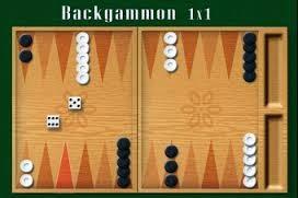 Backgammon , free sis, free sisx, downloads symbian, downloads sis platform, downloads sisx platform, free downloads, free, downloads, symbian, for, mobile, phone, sis, sisx, platform, free symbian, sis platform, sisx platform, for sybian, sis downloads, for games sis