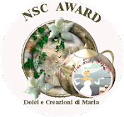 Premio Personalizzato