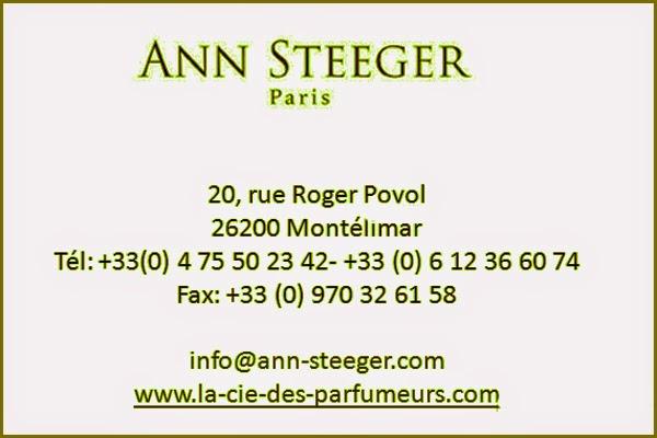 http://la-cie-des-parfumeurs.com/