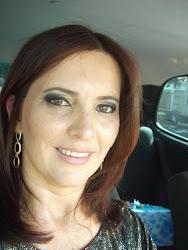 Valnice Calsavara...!