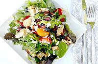 Strawberry-Blueberry-Chicken-Salad-With-Orange-Vinaigrette.jpg