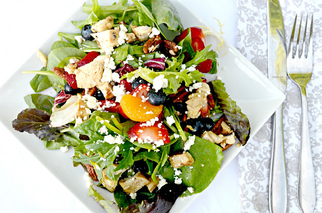 Strawberry-Blueberry-Chicken-Salad-With-Orange-Vinaigrette-Salad-Chicken-Feta-Orange-Vinaigrette.jpg