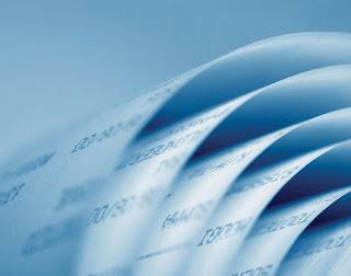 Πρωτοφανή μέτρα υπερφορολόγησης – Σε αδιέξοδο οδηγείται η μεσαία τάξη