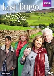 Assistir Last Tango In Halifax 2x04 - Episode 4 Online