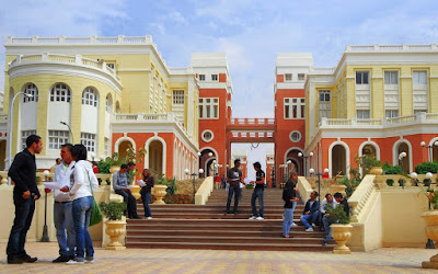 Best Online Educational Institute