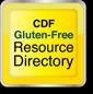 Gluten Free Source Directory