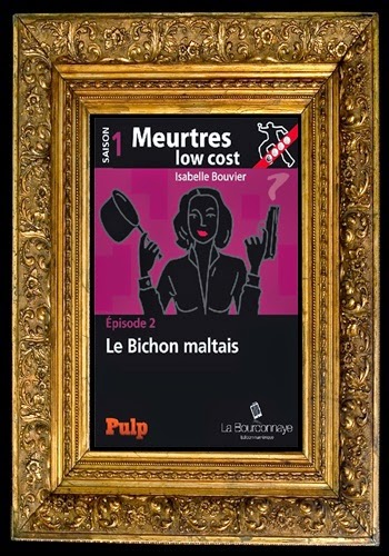 http://unpeudelecture.blogspot.fr/2014/02/meurtres-low-cost-s1-e2-isabelle-bouvier.html