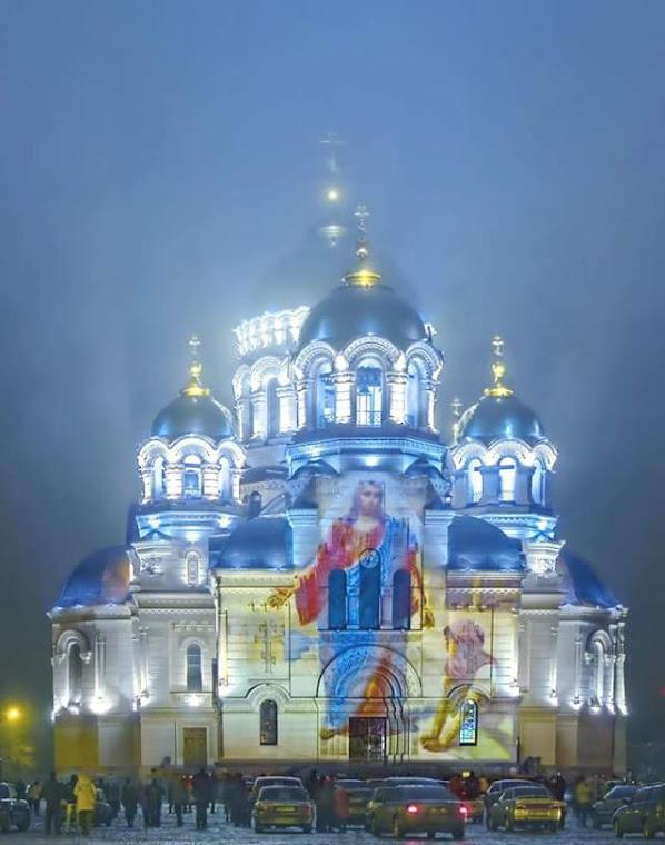 Vladimir Putin Moscow Russia 2015