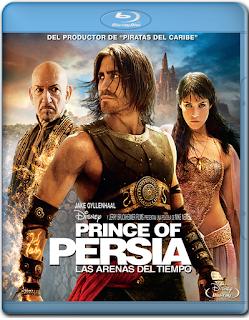 Prince de Persia Online