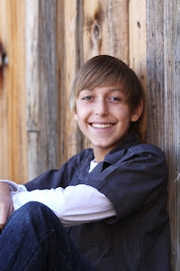 Carson (13)