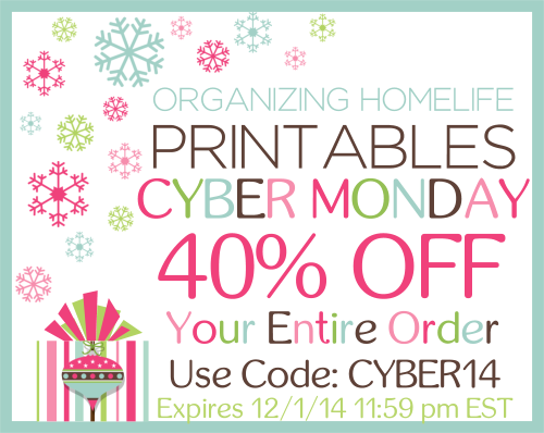 http://www.organizinghomelife.com/printables-shop