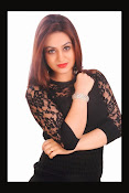 Aksha Latest Glamorous Photo Session Gallery-thumbnail-9
