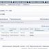 شرح التسجيل و الربح من موقع TrafficMonsoon الربح من الانترنت..شغل دماغك