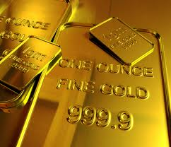 Invest in gold and earn valuable profit. Gold is a safe investment for investors.