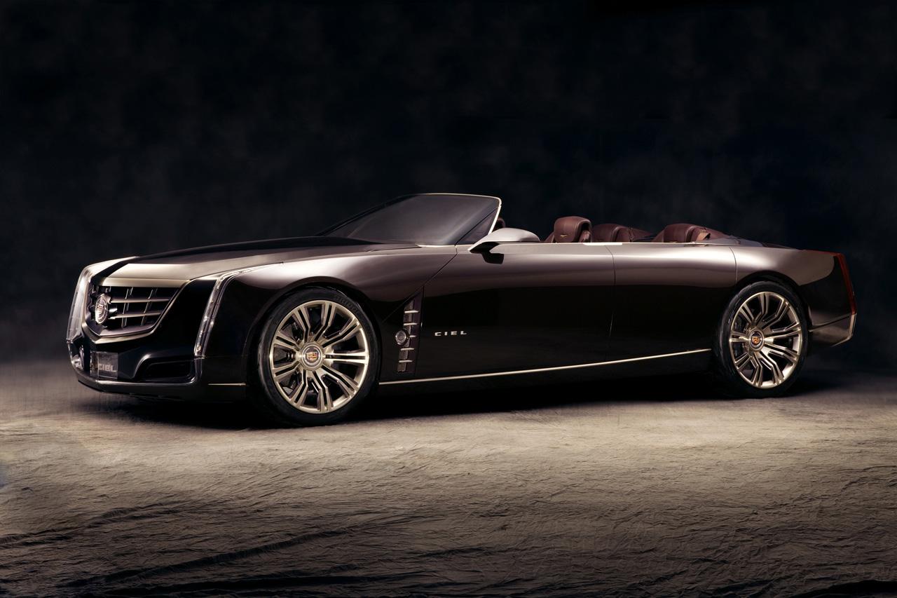 http://1.bp.blogspot.com/-LHjFaVtanso/Tk4RczWdhpI/AAAAAAAABsc/Bs9uc7vTDfo/s1600/Cadillac_Ciel_01.jpg