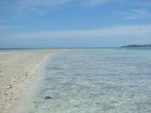 Tempat Wisata Wilayah KAYOA - Wisata Halmahera Selatan
